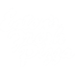 Eaton's Fresh Pizza Fond du Lac